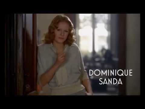 Le Conformiste (Il Conformista) - Bande annonce reprise 2015 HD VOST