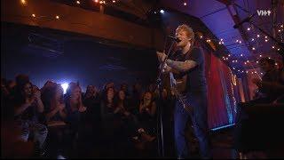 Ed Sheeran -  Be My Husband (Nina Simone)
