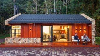 Gorgeous Beautiful The Lake House By Cadi Arquitetura