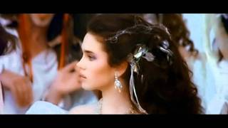 Labyrinth Ballroom Scene - full song