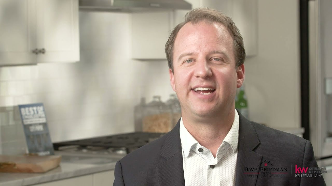 We Can Help You Sell Safely and Quickly