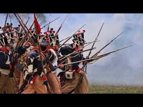 Batalla de Tamames   Salamanca