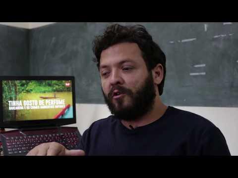 Brasil de Fato lança documentário sobre desastre em Barcarena, no Pará