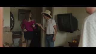 Anatomy of a Transformation - Matthew McConaughey Featurette - Dallas Buyers Club