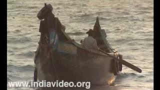 Riding on the waves: Nattika