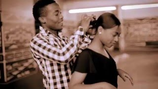 Reelsoul - Spend My Life (Official Music Video)
