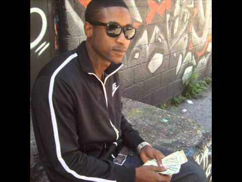 J-Reese-Bond Money Ft. V