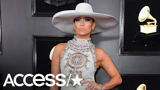 2019 Grammy Awards: The Best Looks From The Red Carpet