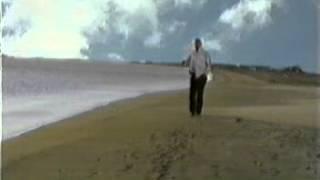 Las Razones Del Amor - Los Diablitos (Video)