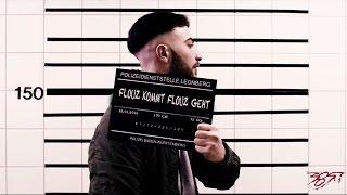 Nimo   FLOUZ KOMMT FLOUZ GEHT (prod. Von Jimmy Torrio) [Official 4K Video]