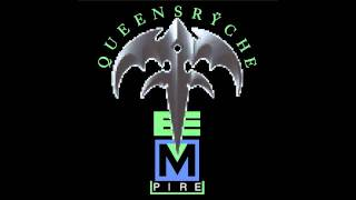 Queensrÿche - The Thin Line video
