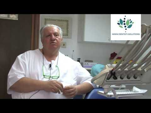 Manuale di Medicina di articolazioni