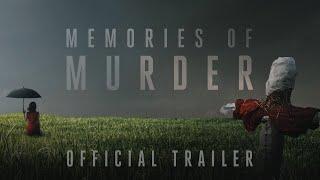Memories of Murder (2020) Video