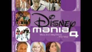 Miley Cyrus - Zip-A-Dee-Doo-Dah