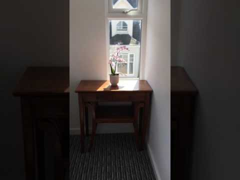 2 Bed Penthouse In Central Newquay Cornwall To Rent Mp3