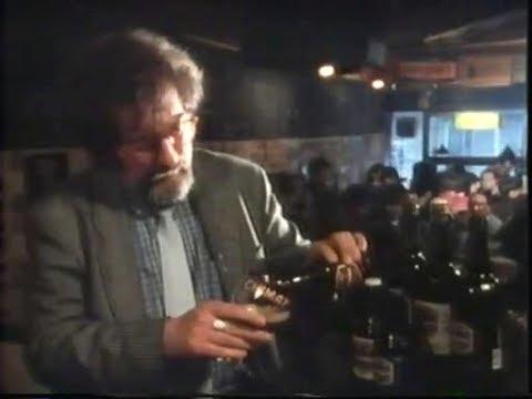 Come liberarsi da alcolismo di alcolismo