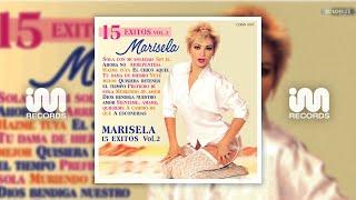 Marisela - Sin El