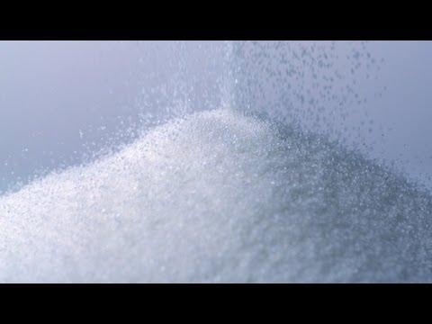 Obezita #2: Jedovatý cukr