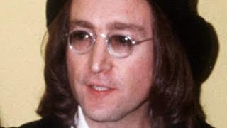 The Troubling Truth About John Lennon