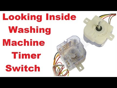 Washing machine timer connection diagram. diy | Youtubefunvideo on timer switch cabinet, timer switch circuit diagram, timer switch manual, timer switches wiring diagrams, timer t104r wiring, timer relay diagram, timer switch installation, electrical timer control circuit diagram, combination double switch diagram, timer switch electrical, timer switch cover, timer switch plug, ngk lamp timer 12v dc wire diagram, timer electrical wiring red black, timer switch repair,