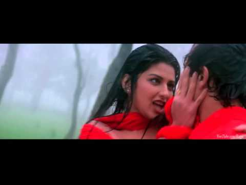 Sonali Bendre   Hot & Sexy Song