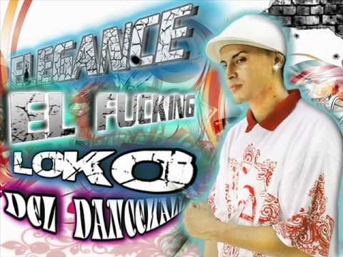 Elegance - Me Dice Que No (One Body Riddim) 2011