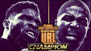 "TSU SURF VS LOADED LUX!!?? ""I NEED THE GREY HOODIE TO COME OUT!!"" 