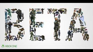 Halo 5 Guardians: Bande Annonce de la Beta