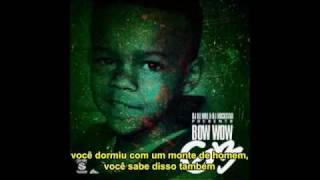 Bow Wow - How I Feel (Legendado)