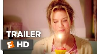 Trailer of Bridget Jones's Baby (2016)