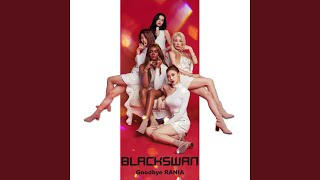 BLACKSWAN - Just Go (Remix)