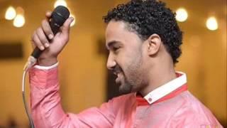 اغاني حصرية احمد الصادق وسلمي ياظالمه تحميل MP3