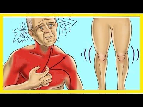Pour stabiliser la pression artérielle peut être prise