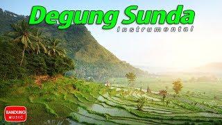 Degung Sunda Sabilulungan | Traditional Indonesian Music Instrumental