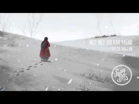 İnce İnce Bir Kar Yağar — Selda Bağcan | Last fm
