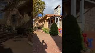 Video del alojamiento Espacio Shangrila.One