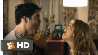 The Skeleton Twins (5/10) Movie CLIP - Nothing's Gonna Stop Us Now (2014) High Quality Mp3