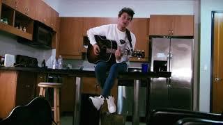 Alec Benjamin   Gabriel Acoustic