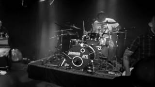 Video Haymaker in Uddevalla - What I Am (Skinflicks cover)