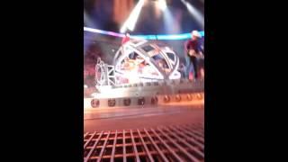 Garth Brooks - Ain't Going Down ('Till The Sun Comes Up) Columbus Ohio 24APR16