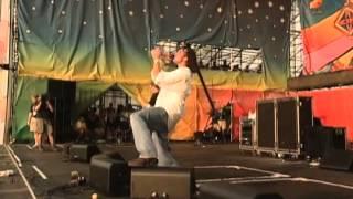 Vertical Concerts - Music Videos | BANDMINE COM