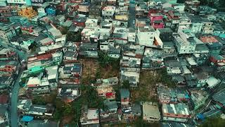Defesa Civil de Santos alerta sobre riscos de deslizamentos no verão