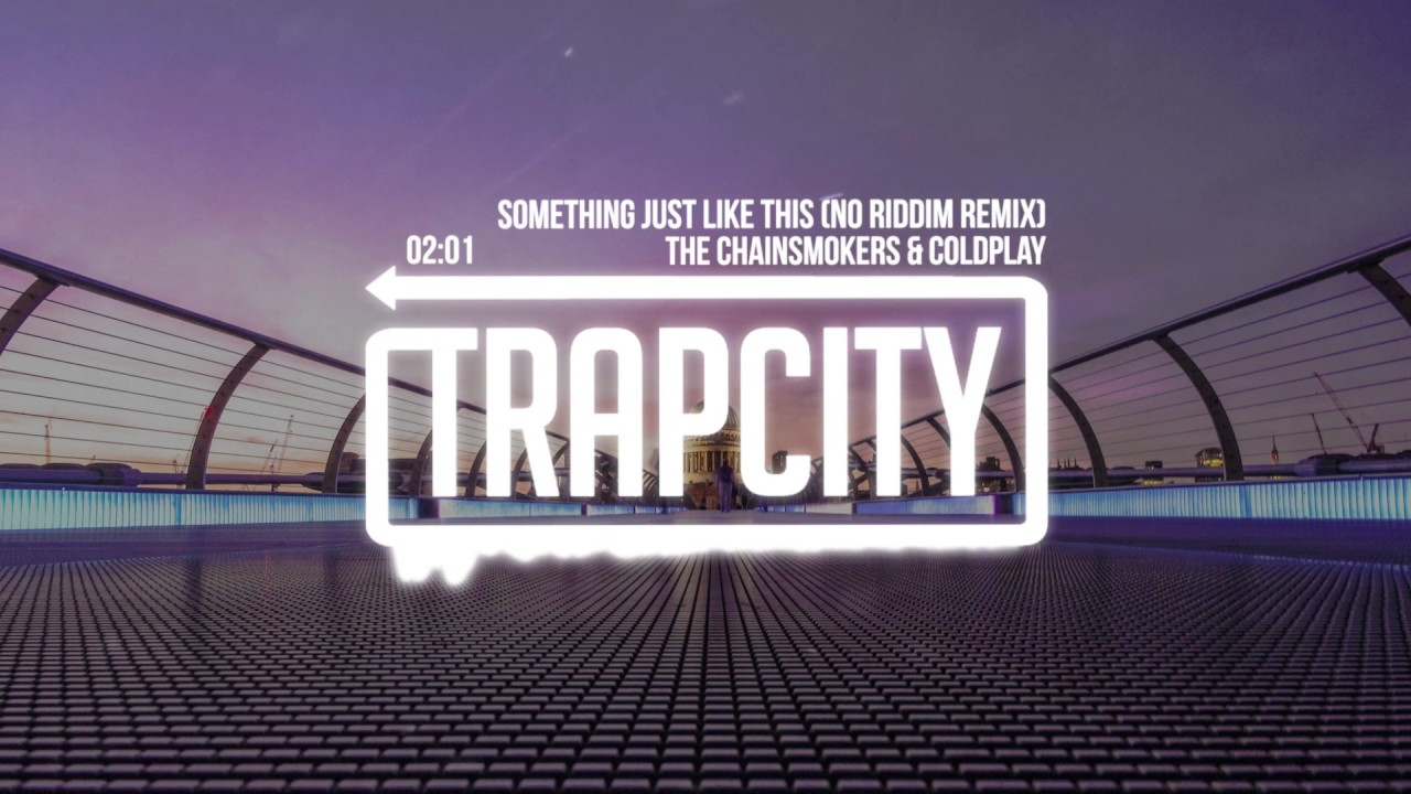 dan kasetnya di Toko Terdekat Maupun di  iTunes atau Amazon secara legal download lagu mp3 Download Mp3 Coldplay Remix