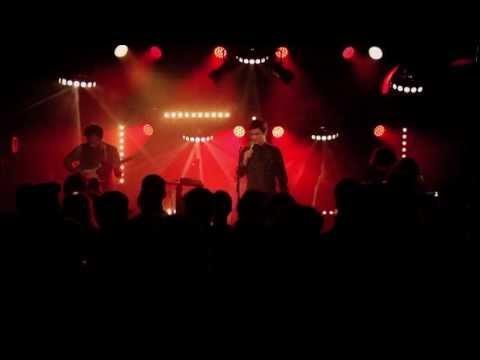 Tournée Esprit Musique 2013 - Petit Paumé