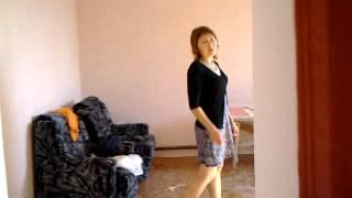 Что твориться в детском саду 23 в городе Экибастузе .mp4