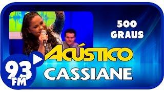 CASSIANE AVI DVD ANOS BAIXAR 25