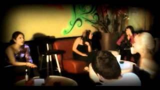 Regresa - Kombo Kolombia  (Video)