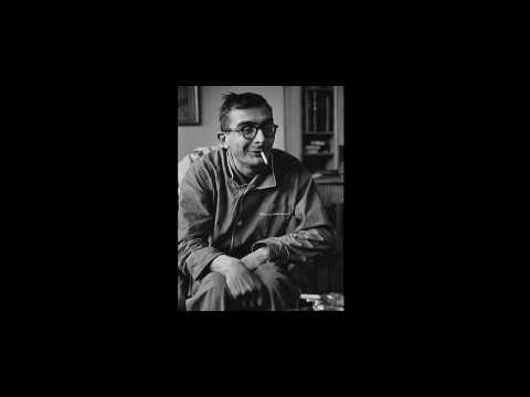 Claude Chabrol on the importance of style