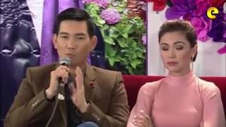 Richard Yap And Ian Veneracion Agree That It's Easy To Fall For Jodi Sta. Maria