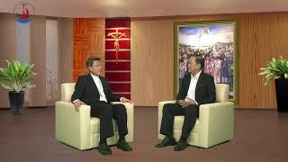 Phỏng vấn Đức Cha Phêrô Nguyễn Văn Khảm: Hướng đến Năm Thánh Mừng kính các Thánh Tử Đạo tại Việt Nam